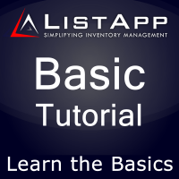 Basic Tutorial