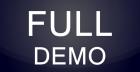 Full Demo