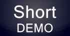Short DEMO
