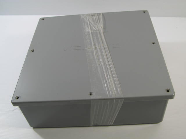 Cantex pvc electrical fittings junction boxes ebay