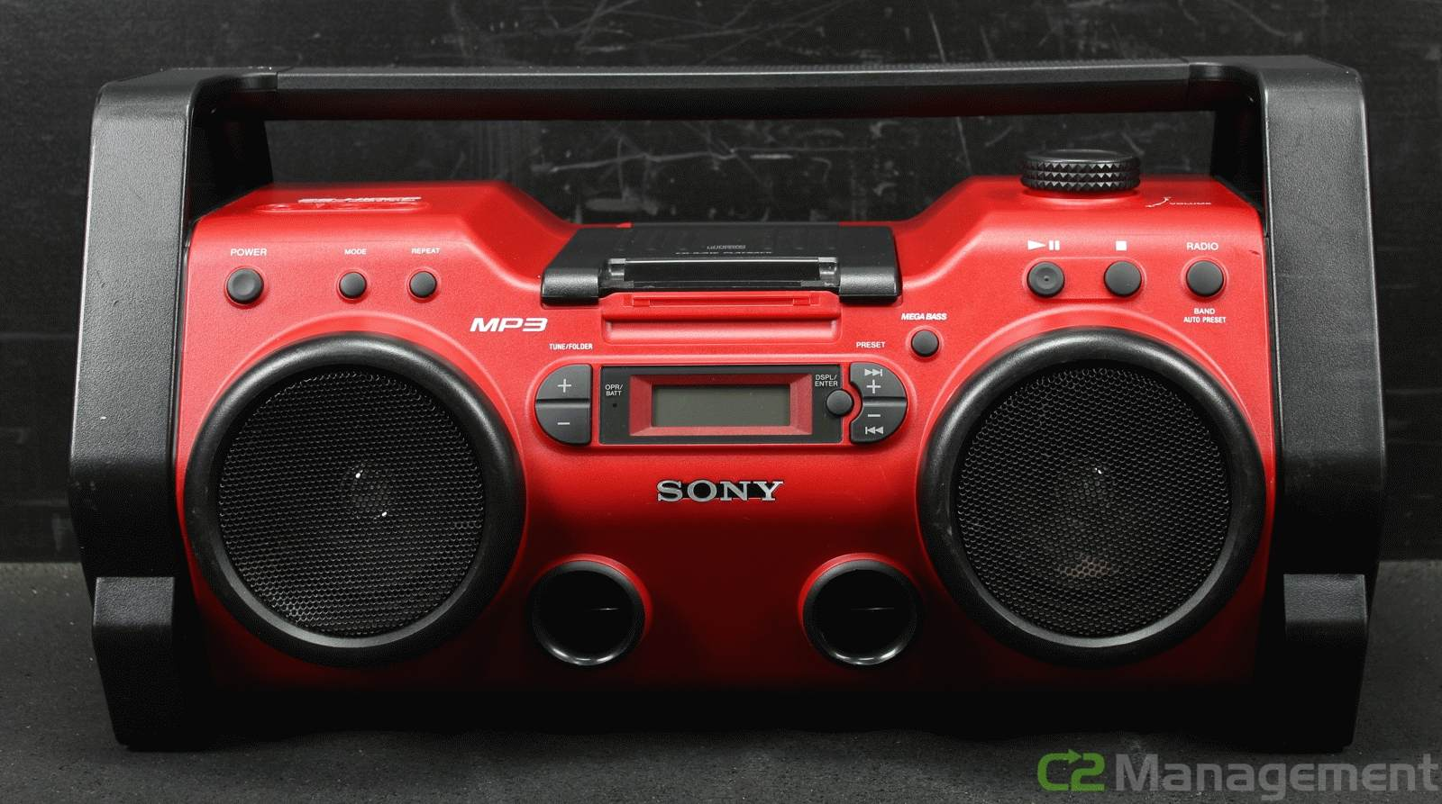 review boombox presents sarthi - HD1600×893