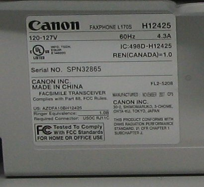 canon h12425 drivers for windows download rh bestdelicate xyz canon h12425 fax machine manual